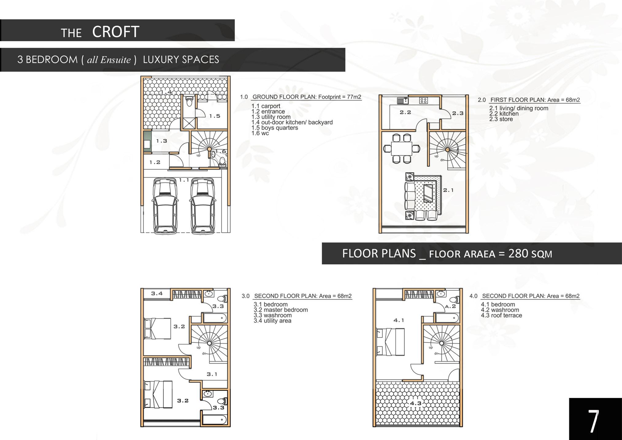 Mayfair-Court-Agringanor-Floor-Plan-The-Croft-I
