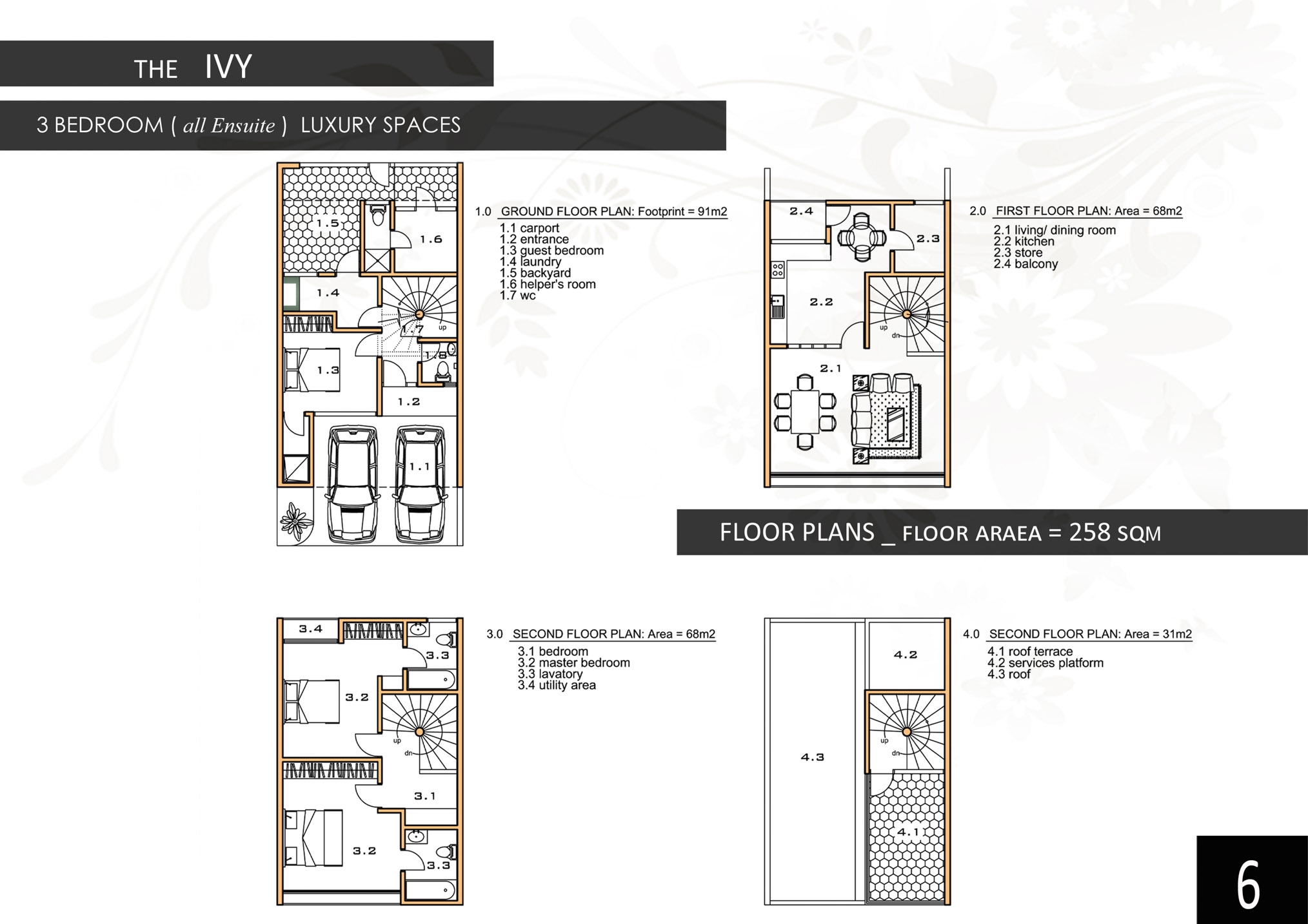 Mayfair-Court-Agringanor-Floor-Plan-The-Ivy
