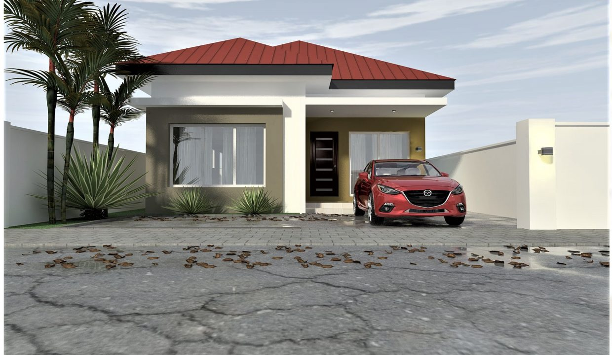 THE RUBY_2 BEDROOM_DETACHED_BUNGALOW_OPTION 1.